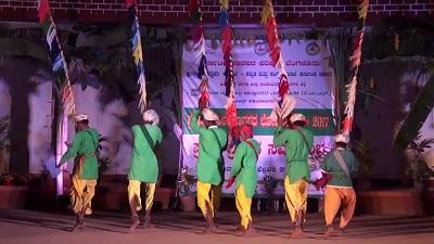 Pata Kunitha